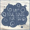 Product Image: Esther Melody Band - My Soul Longs For You