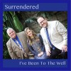 Product Image: Surrendered - I've Been To The Well