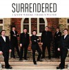 Product Image: Surrendered - I Know Where There's Water