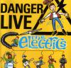 Product Image: The Electrics - Danger Live Electrics