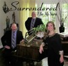 Product Image: Surrendered - I See My Name