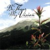 Product Image: Schrenk Sisters - Be Thou My Vision