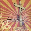 Product Image: Allison Gilliam - Surrendered: The Songs Of Allison Gilliam