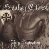 Product Image: Soulja4Christ - My Salvation