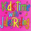 Product Image: Jules Riding - Kids-Timr With Jules Riding