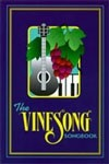 Product Image: Vinesong - The Vinesong Songbook