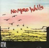 Product Image: GTM - No More Walls
