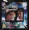 Product Image: State Of Mind - Evidence