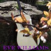 Product Image: Eve Williams - The Future Today