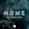 Product Image: FourHymn - Home