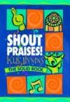 Product Image: Shout Praises! Kids - Shout Praises! Kids Hymns: The Solid Rock