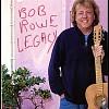 Product Image: Bob Rowe - God Is Love
