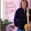 Product Image: Bob Rowe - How Can I Keep Singing