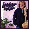 Product Image: Bob Rowe - Legacy