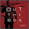 Product Image: Tonex & The Peculiar People - Out The Box
