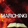 Product Image: Pastor Nate - Marching