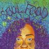 Product Image: Keasha Beard - Soul Food