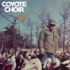 Product Image: Coyote Choir - Keep Moving On
