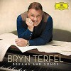 Product Image: Bryn Terfel - Dreams And Songs