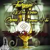 Product Image: Furyus - Heart Of A King (ftg DJ Dee Kimble, Chess & Kamara O Fa)