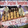 Product Image: God's Original Gangstaz - Pawns In A Chess Game