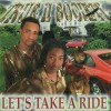 Product Image: True II Society - Let's Take A Ride