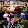 Product Image: Preachas In Tha Hood - Tears Of A Gangsta