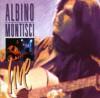 Product Image: Albino Montisci - Live