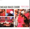 Product Image: Chicago Mass Choir - Project Praise: Live In Atlanta