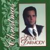 Product Image: Steve Darmody - Christmas