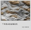 Product Image: Cade Thompson - Treasures