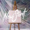 Elevation Youth - New Start