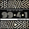 Product Image: Christafari - 99.4.1 (Reckless Love)
