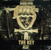 Product Image: Grand Opus - The Key