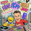 Product Image: Colin Buchanan and Nudge - Fam! Bam! Bible Jam!