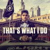 Product Image: Jmiah - That's What I Do