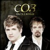 Product Image: CO3 - Determined