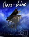 Product Image: Graeme Hewitson - Stars To Shine