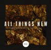 Product Image: KXC - All Things New