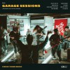 Product Image: Circuit Rider Music - Garage Sessions