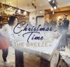 Product Image: The Breeze - Christmas Time