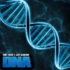 Product Image: Corey Breeze and Jess Aleakatino - The DNA Project