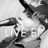 Product Image: Matthew Ojar - Live EP