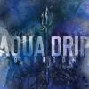 Brinson - Aqua Drip