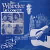 Product Image: Jim Wheeler - In Concert: To Live Is Christ