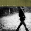 Product Image: Matthew Perryman Jones - The Distance In Between