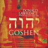 Product Image: Donald Lawrence & The Tri-City Singers - Goshen
