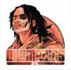 KB - Long Live The Champion (ftg Yariel & GabrielRodriguezEMC)