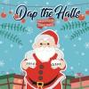 Product Image: Free Daps - Dap The Halls