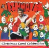 Product Image: Ishmael - Ishmael's Christmas Carol Celebration